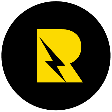 elektriciteitswerken